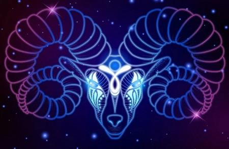 Гороскоп Овен - знак зодиака