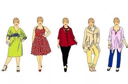 Что женщина одевает 2 раза в год